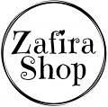 Zafira-Shop