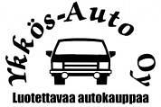 Ykkös-Auto Oy