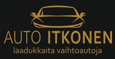 Auto Itkonen Oy