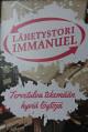 LähetysTori Immanuel