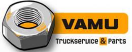 Ab VAMU Truckservice & Parts