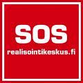 SOS Realisointikeskus
