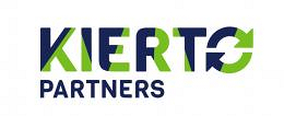 Ab Kierto & Partners Oy