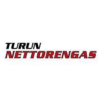 Turun Nettorengas