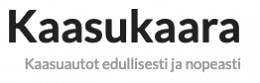 KaasuKaara Oy