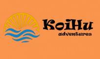 KoiHu Adventures Oy