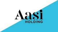 Aasi Holding Oy