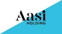 Aasi Holding Oy