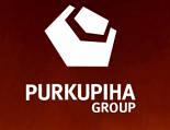 Purkupiha Oy