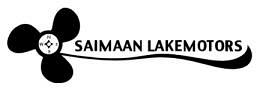 Saimaan Lakemotors