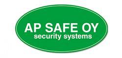 AP Safe Oy