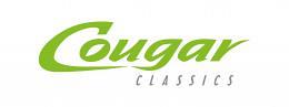 Cougar Classics