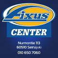 Fixus Center Seinäjoki