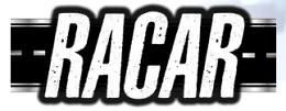 Racar Oy