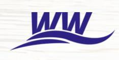 W&W Marine