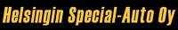 Helsingin Special-Auto Oy