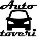 Korjaamo Autotoveri Oy