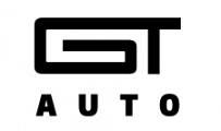 GT-Auto Pori