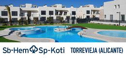 Sp-Koti Costa Blanca