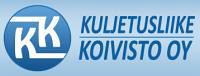 Kuljetusliike Koivisto Oy