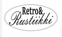 Retro&Rustiikki