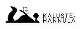 Kaluste-Hannula Oy