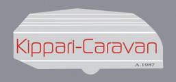 Kippari-Caravan Oy