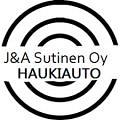 J&A Sutinen Oy