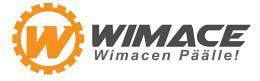 Wimace Oy
