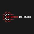 Autohine