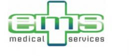 Ems Consulting Oy