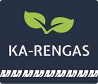 KA-Rengas Oy