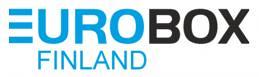 Eurobox Finland Oy