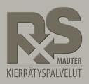 RS-Mauter Oy