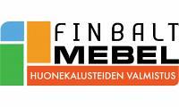Finbaltmebel