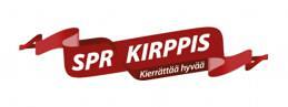 SPR-Kirppis Kokkola