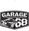 Garage 68 Oy
