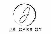 JS-Cars Oy