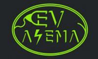EV Asema Oy