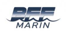 Kemiönsaaren Bff Marin Oy
