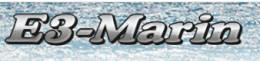 E3-Marin Oy