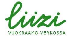Liizi