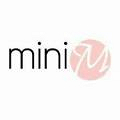 Minim.fi