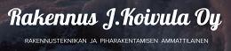 Rakennus J.Koivula Oy