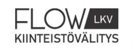 Kiinteistövälitys FLOW LKV