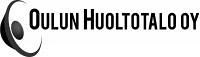 Oulun Huoltotalo Oy