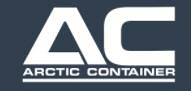 Arctic Container Oy