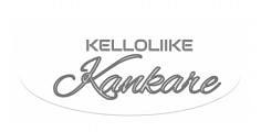 Kelloliike Kankare Ky