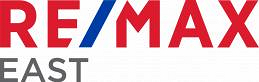 REMAX East