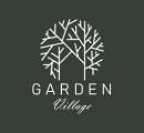 Garden Village Oy
